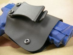 S&W M&P 9mm/.40 cal Bandit Holster