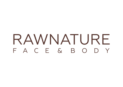 Rawnature Face & Body