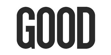 Various articles/videos for GOOD Magazine (2015)