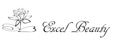 Serovital Hgh | Excel Beauty