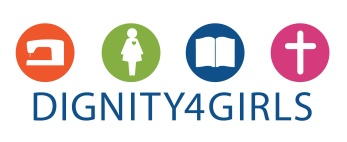 Dignity For Girls