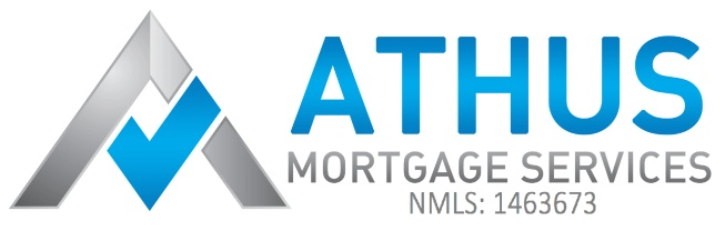 Athus Mortgage Services