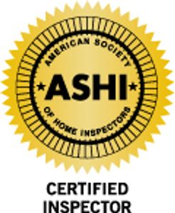AmeriSpec of Louisville ASHI CERTIFIED
