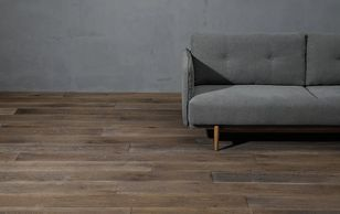Cheap Flooring, Discounted Flooring, Discounted Hardwood, Cheap Carpet, Cheap LVT