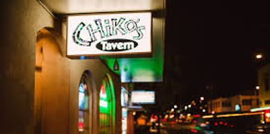 Chiko's Tavern, Best Gay Hawaii Bar, Gay Waikiki Bar, Gay Hawaii Dive Bar, Gay Waikiki Dive Bar, Gay