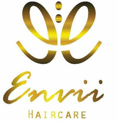 Envii Haircare LLC