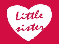 140. Little Sister T-Shirt