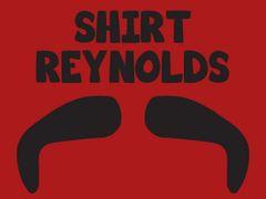213. Shirt Reynolds T-Shirt