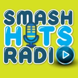 Smash Hits Radio