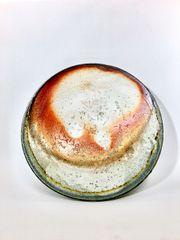 Flasher Soda Bowl