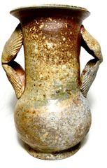 Woodfired Amphora 0004