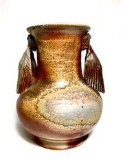 Woodfired Amphora 0005