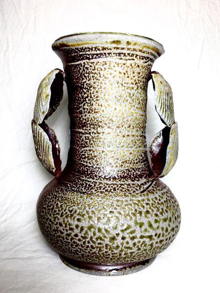 Soda Amphora 0001