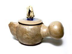 Teapot 0001