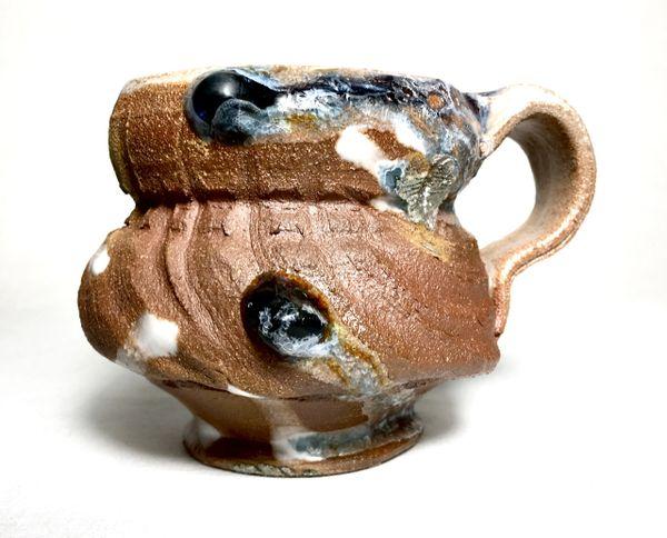 Sidefire Mug 0009