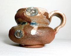Sidefire Mug 0010