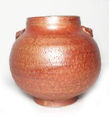 Shell Vase 0005