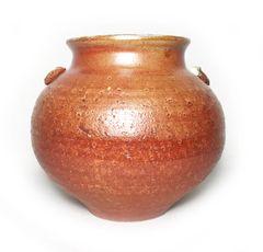 Shell Vase 0006