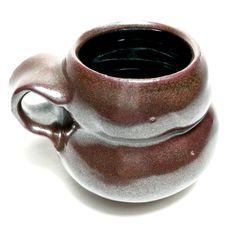 Mug 0005