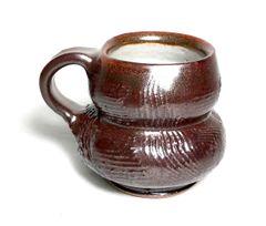 Mug 0010