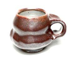 Mug 0011