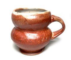Mug 0016