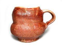 Mug 0018