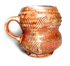 Mug 0019