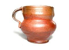 Mug 0020