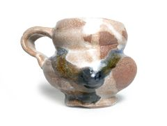 Sidefire Mug 0012