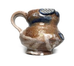 Sidefire Mug 0014