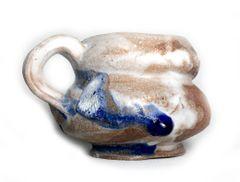 Sidefire Mug 0015