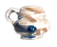 Sidefire Mug 0019