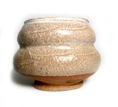 Cup 0013