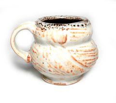 Mug 0032