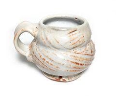 Mug 0034