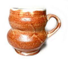 Mug 0036