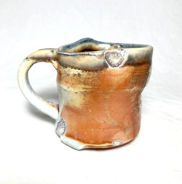 Porcelain Cortado 05
