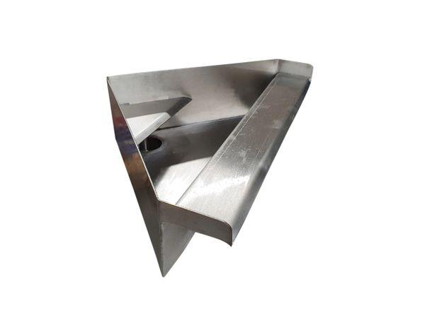 Corner Water Blade