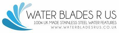 Water Blades R Us
