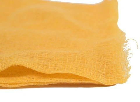 """JB988 HIGH Tack Cloth 18W"""" x 36L"""" 24/PK Smooth Blemish Free Finish WIPECO #TC-1836"""