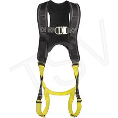 SAK490 Rite-On TM Harnesses CSA Class: A Size: Universal NORTH BY HONEYWELL #FP81F/1DBA