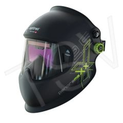 SGC191 Panoramaxx Welding Helmet Manufacturer: OPTREL 1010.000