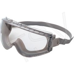 SE790 Stealth ® Ventilation Goggles Type: Indirect Lens Tint: Clear CSA Anti-Fog UVEX BY HONEYWELL #S3960C