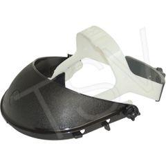 138-1613 Jackson Safety 170-SB Headgear #29077 KIMCLARK PRO