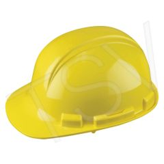 SFY730 Whistler Hard Hat Suspension Ratchet ANSI Type I/CSA (YEL/WHIT/BLU) DYNAMIC SAFETY
