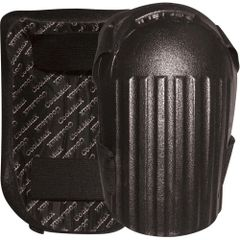 SEJ198 ULTIMATE HD FOAM KNEE PADS W/ VELCRO CLOSURE IMPACTO #845-00