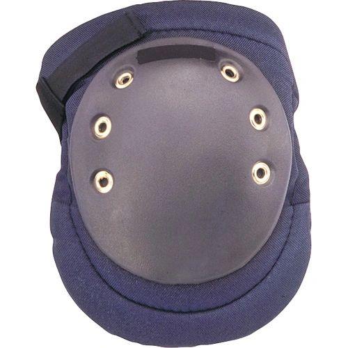SD371 Hard Shell Knee Pads ALLEGRO #7103