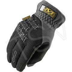 SAR878 Fastfit ® Gloves Palm Synthetic MECHANIX WEAR #MFF-05-008 (SZ's SML - 2XL)
