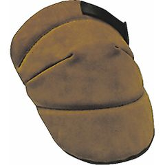 SAL218 Leather Knee Pad ALLEGRO #6991